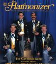 The Gas House Gang – 1993 BHS International Champion Quartet