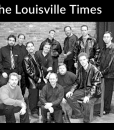 The Louisville Times – BHS Int'l Finalists – Founded by David Harrington
