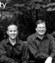 Vocality – 2013 BHS International Quarter Finalists