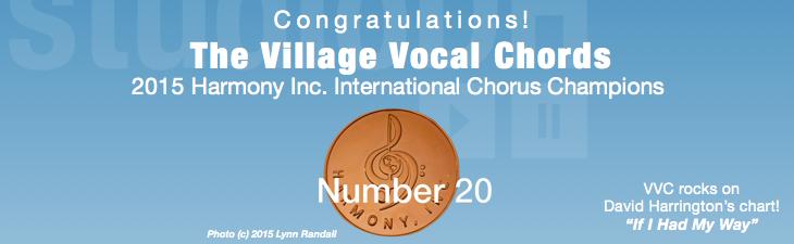 Web Banner Congrats VVC studioDH.com