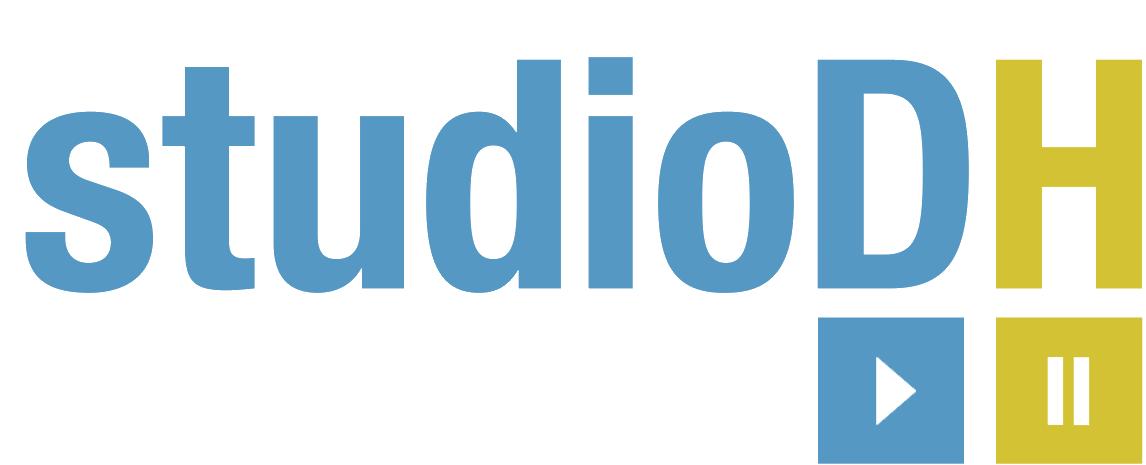 studioDH