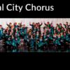 Capital City – 2010 SAI Int'l 11th Place Semi Finalists
