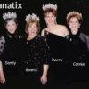 Fanatix – 2002 SAI Queens of Harmony