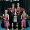Growing Girls – 1989 SAI Queens of Harmony