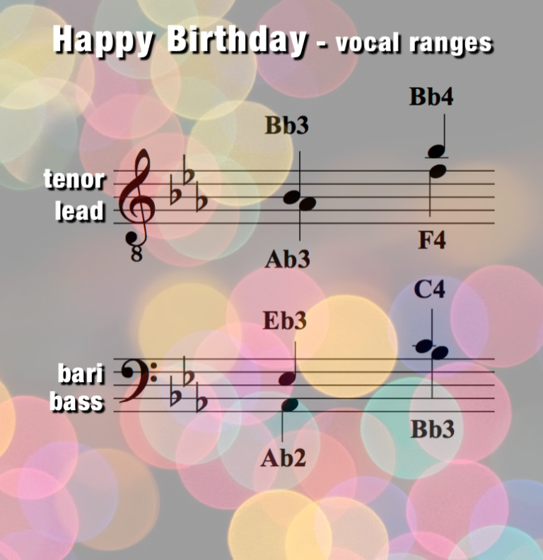 HBD – M – Vocal Ranges rev