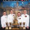 Instant Classic – 2015 BHS Int'l Champions