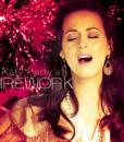kt-firework