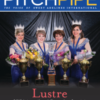 Lustre-Pitch-Pipe-Cover-2018