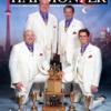 Masterpiece – 2013 BHS International Champion Quartet