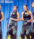 Milli Blink – 2014 SAI 7th Place Finalists