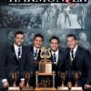 Musical Island Boys – 2014 BHS International Champion Quartet