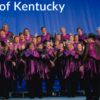 Pride Of Kentucky – 2015 SAI International 8th Place Finalists