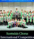 Scottsdale – 2010 SAI International Champions