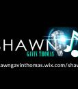 Shawn G Thomas – Vocal Learning Tracks