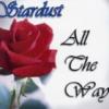 Stardust – 2008 BHS International Semi Finalists