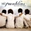 The Franklins CD – The Franklins
