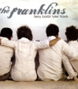 The Franklins CD – The Franklins