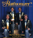 The Gas House Gang – 1993 BHS International Champion Quartet