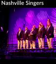 The Nashville Singers – TN
