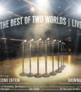 The Second Edition – 1989 BHS Int'l Champions & Growing Girls 1989 Queens of Harmony – The Best of Two Worlds | Live!