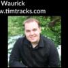 Tim Waurick – www.timtracks.com