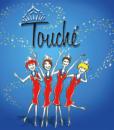 Touché – Touché