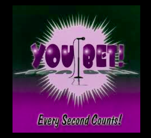 You Bet – 2006 BHS Int'l Quarter Finalist Quartet