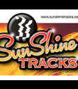www.sunshinetracks.com