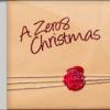 zero8 Recording – A zero8 Christmas